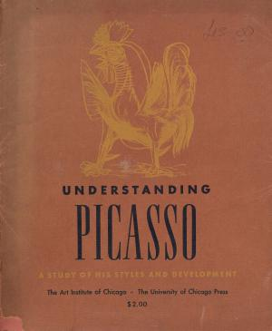 Understanding Picasso: a study of his styles and development