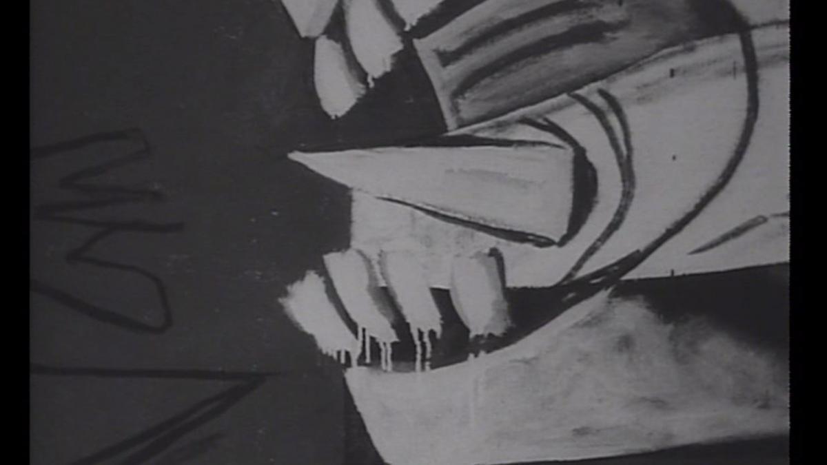Guernica, de Robert Flaherty