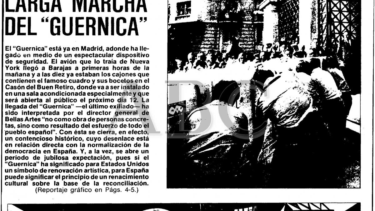 ABC (edición Sevilla)