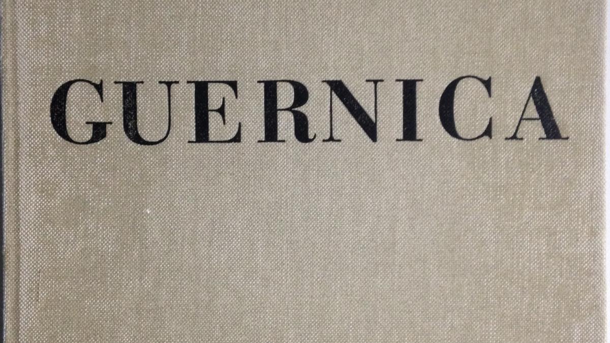 Especial Guernica