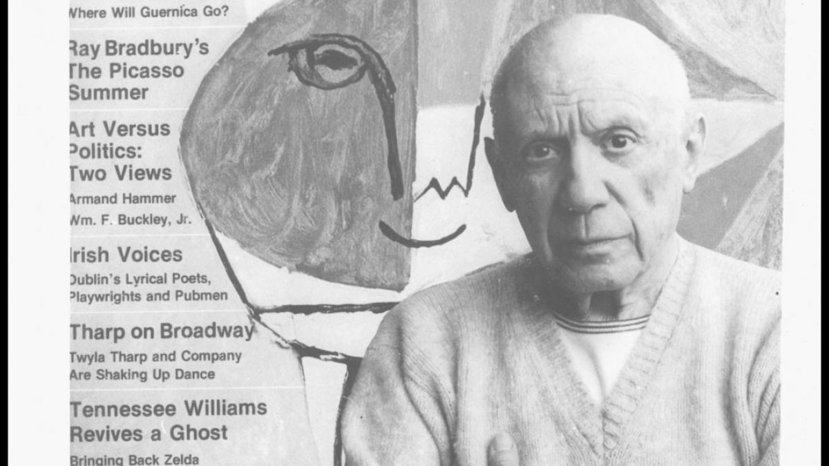 Escaramuza a Guernica