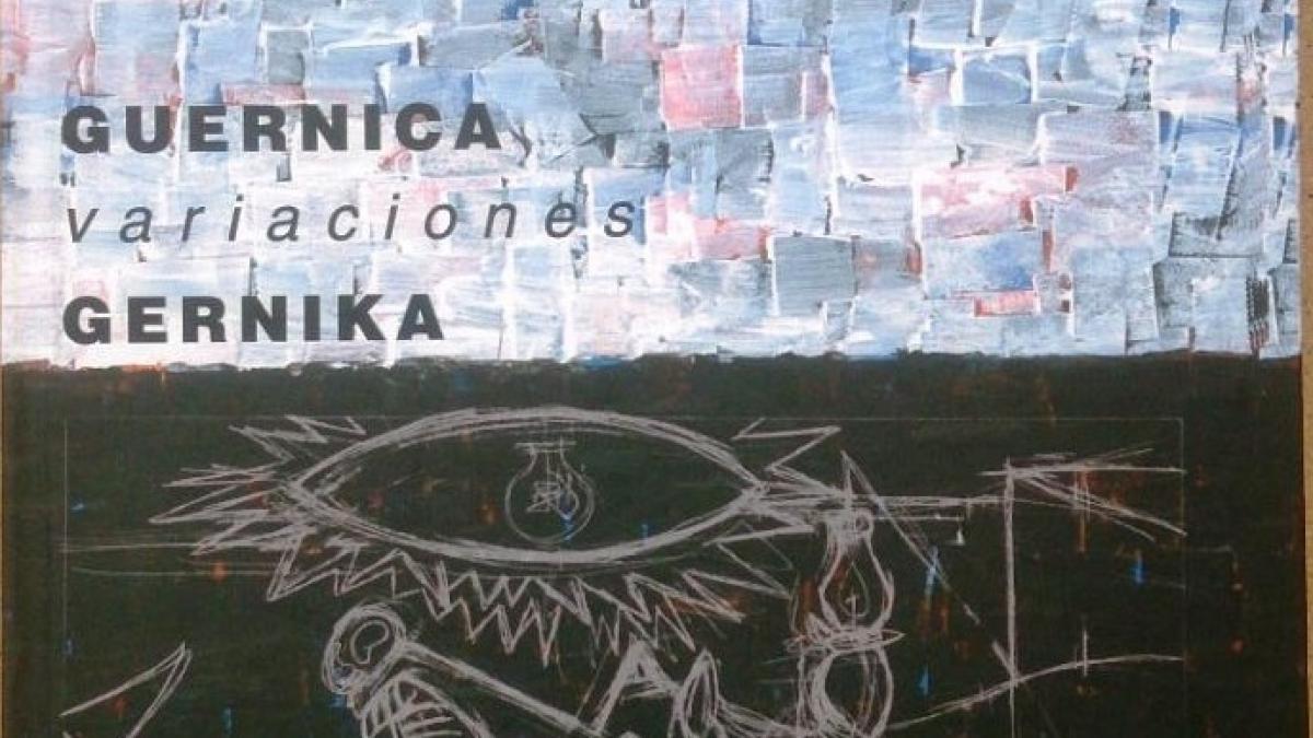 Guernica Variations Gernika